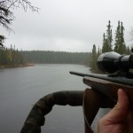 Hunting Trips in Ontario