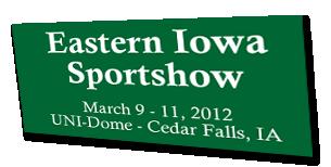 Eastern-Iowa-Sportshow-2012