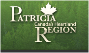 Canada Northwest Ontario Fishing/Hunting Map and Outfitter Info