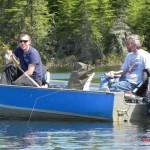 remote-portage-lake-fishing-ontario